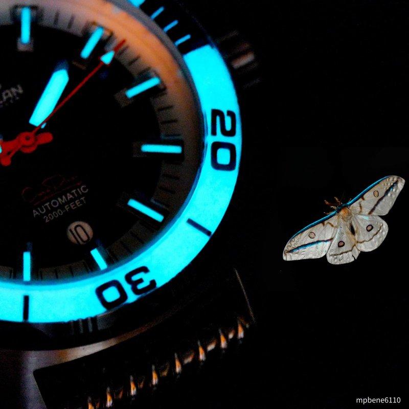 FDB4BC7D-07F1-4D47-979A-E88EF36B6B0E.jpeg