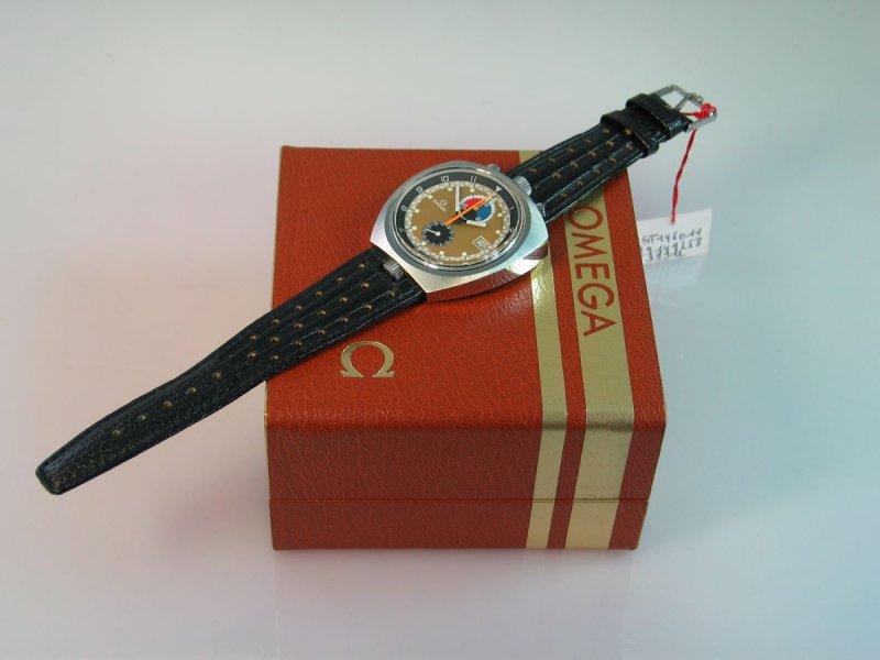 Omega Armbanduhren neu.5 (207).jpg
