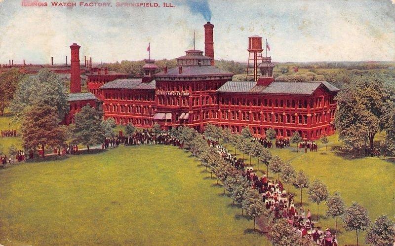 Illinois_Springfield_Watch_Company_postcard_ca_1910.jpg
