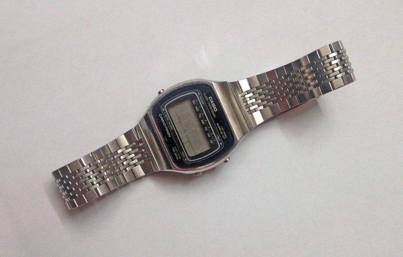 Casio Alarm Chronograph 1.jpg