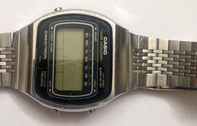 Casio Alarm Chronograph 3.jpg