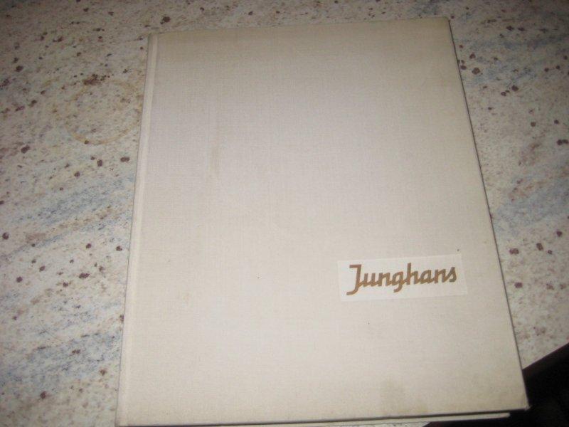 Junghans Buch 001.JPG