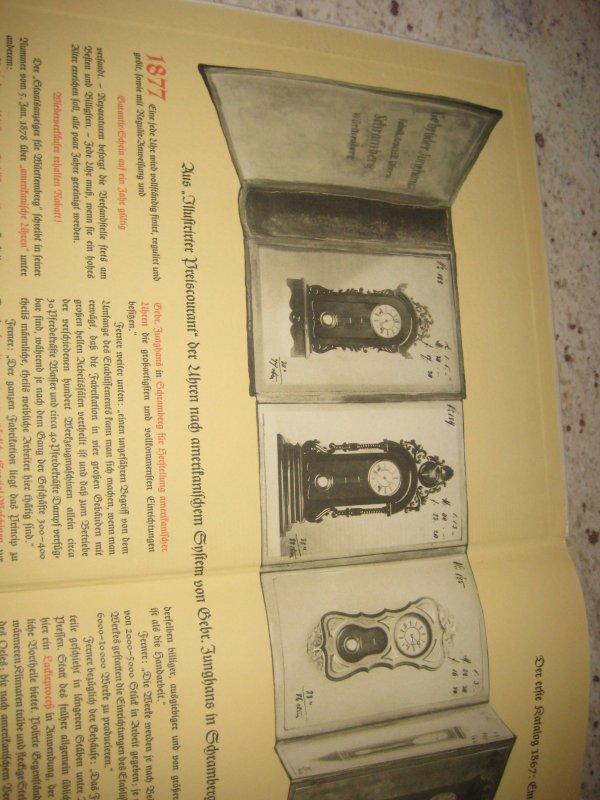 Junghans Buch 002.JPG