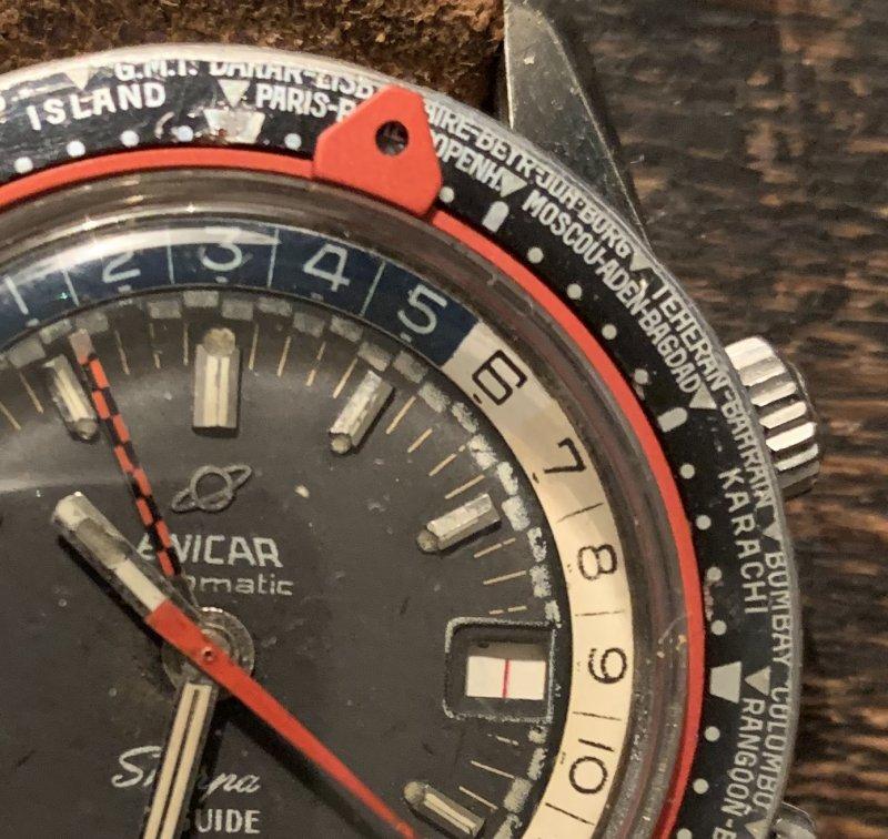 F32068B6-855D-48A1-BE8D-F1CD1957247A.jpeg