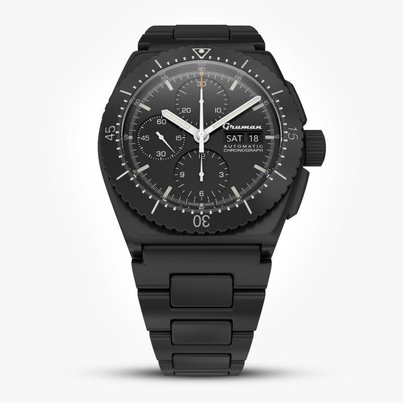 Chronograph black Black.jpg