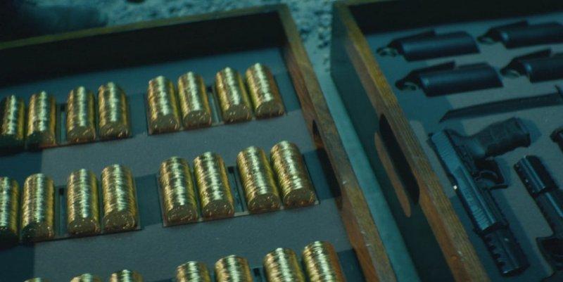 John-Wick-Coins-and-Guns.jpg