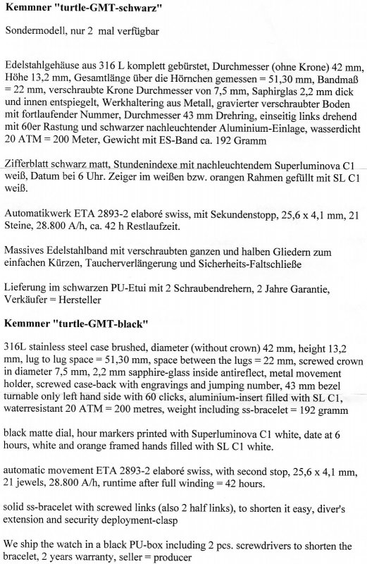 Turtle GMT Datenblatt.jpg