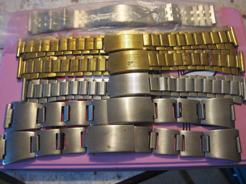 CCCP Stahlbänder 001.JPG