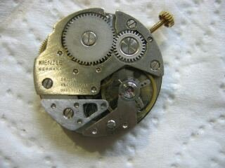 tmp-cam-1974129933.jpg