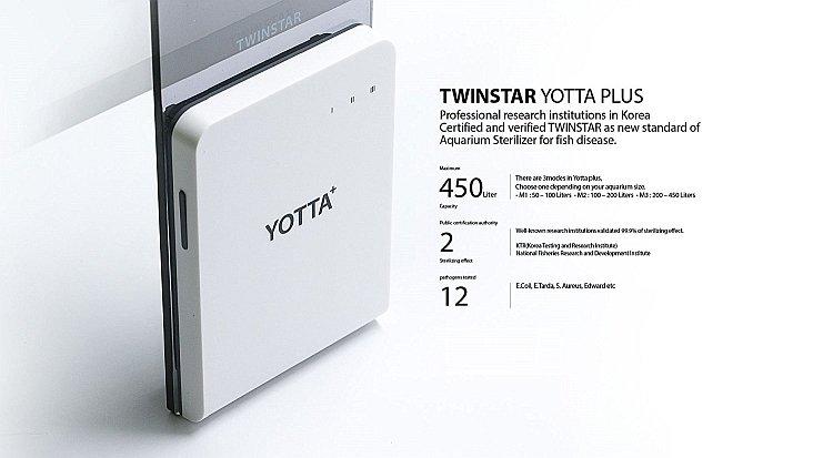 Yotta Plus2.jpg