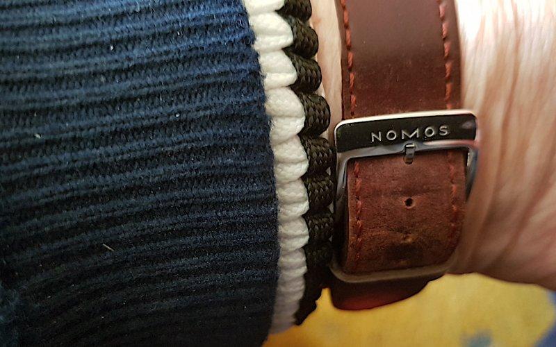 Nomos-Schließe.jpg