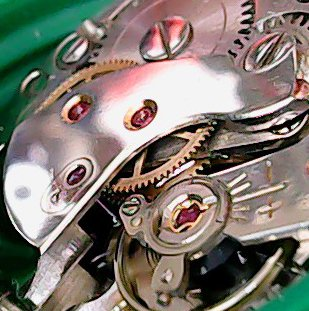 schlüssel mit Schlitz.jpg