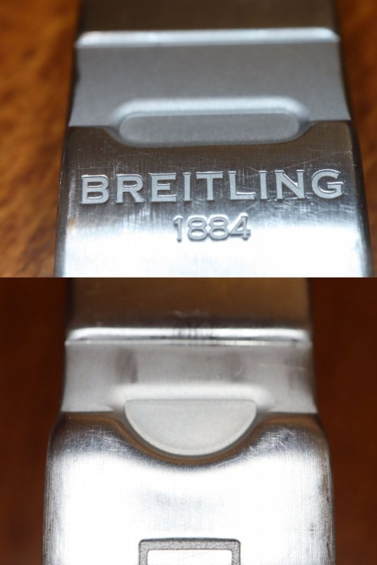 BreitTiss05.jpg