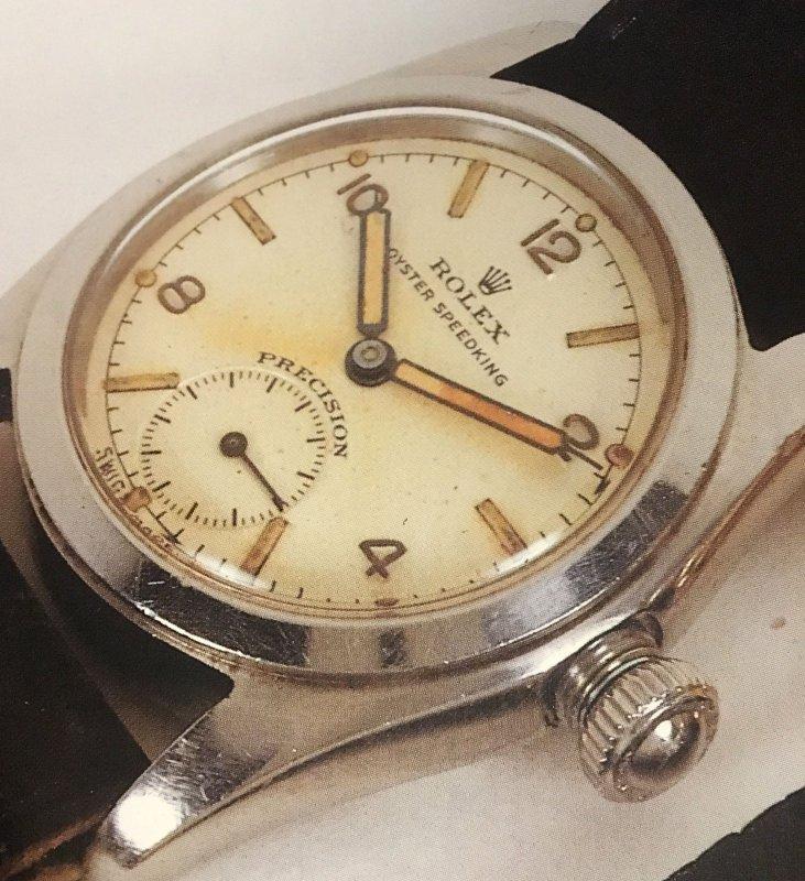Rolex Speedking.jpg