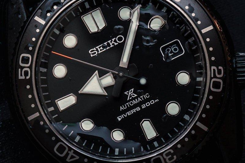 Seiko-Prospex-Diver-SPB107-20.jpg