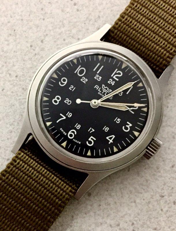 US Military AltusGlycine GG-W-113_1986.jpg