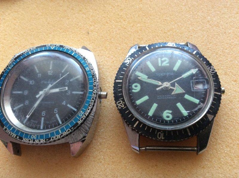C8EF9DF0-6276-4347-B6F1-EC0F0AC16D1A.jpeg