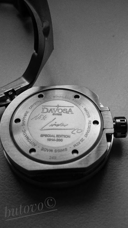 DSC_1361-01.jpg