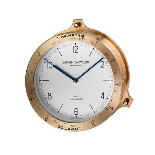 Beitragsbild_Tide-Commander-Clock-500x500.jpg