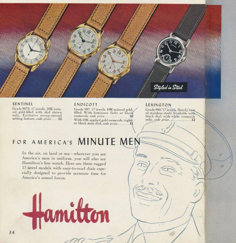 Hamilton-Catalog_1941_p34_Sentinel_Endicott_Lexington_1163x1200.jpg