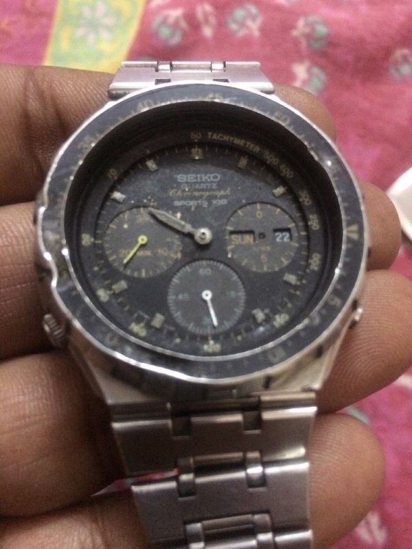 7A38-705A-Stainless-BlackFace-PartsWatch-eBay-May2017-3.jpeg