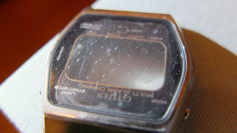 DSCF3493.JPG