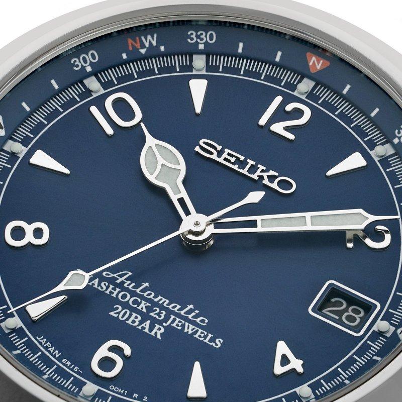 Seiko11-compass.jpg