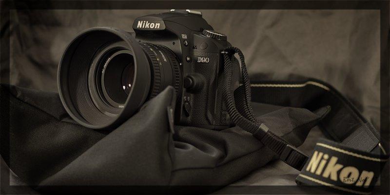Nikon_D90.jpg