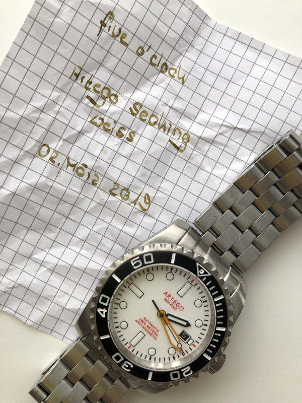 79F45D45-52B8-428A-BFD2-E3DDC66B1F36.jpeg