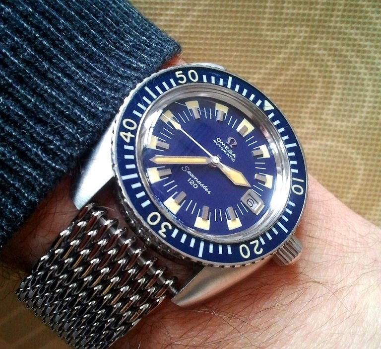 omega-deep-blue.jpg