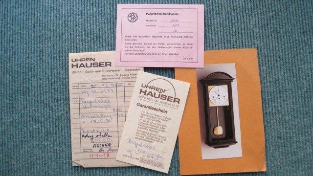 Kieninger Wanduhr (9).JPG
