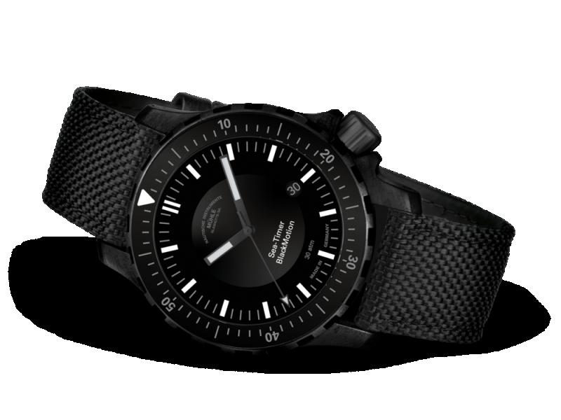 csm_Sea-Timer-BlackMotion-liegend_7cbf92087b.png