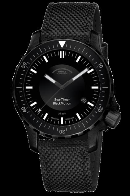 csm_Sea-Timer-BlackMotion_d44e590dec.png