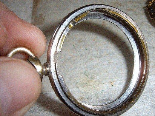 Taschenuhr (1) - Kopie.JPG