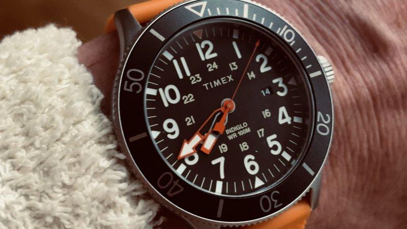 1AF1F6EF-2DAE-4F41-991A-05450F10635A.jpeg