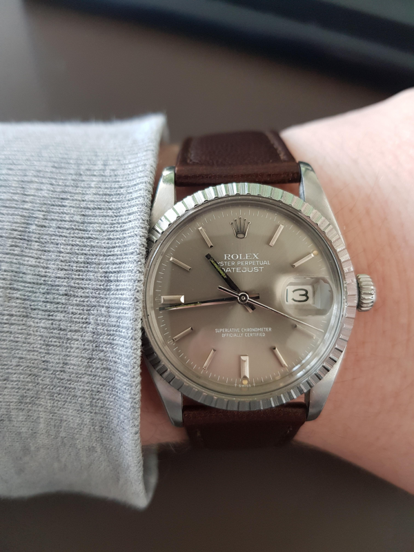 Datejust.png