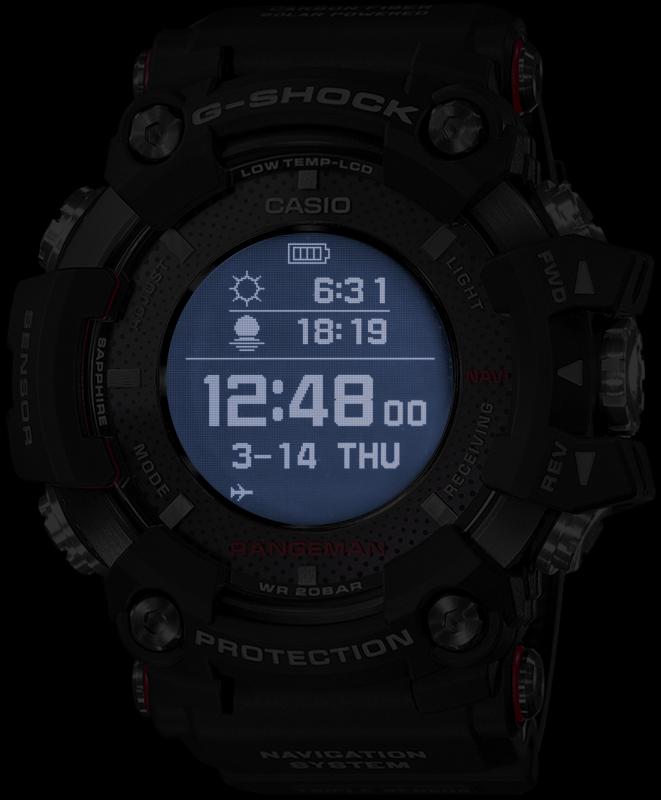 GPR-B1000-1ER-(Night).png