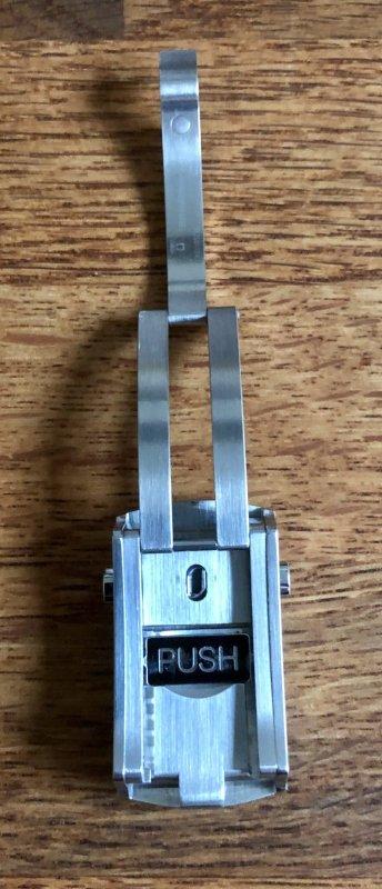 C85FCA4A-FDEA-47FC-833A-3F6C93F1C7D6.jpeg