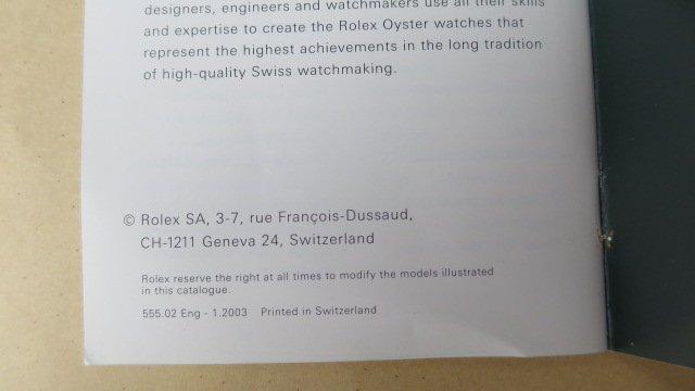 Rolex Daytona (1).JPG