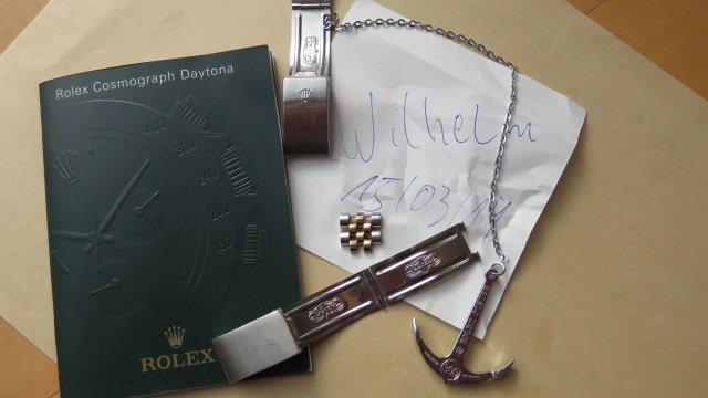 Rolex W.JPG