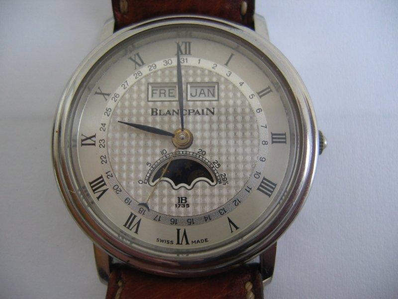 Herrenarmbanduhr Blancpain-1.jpg