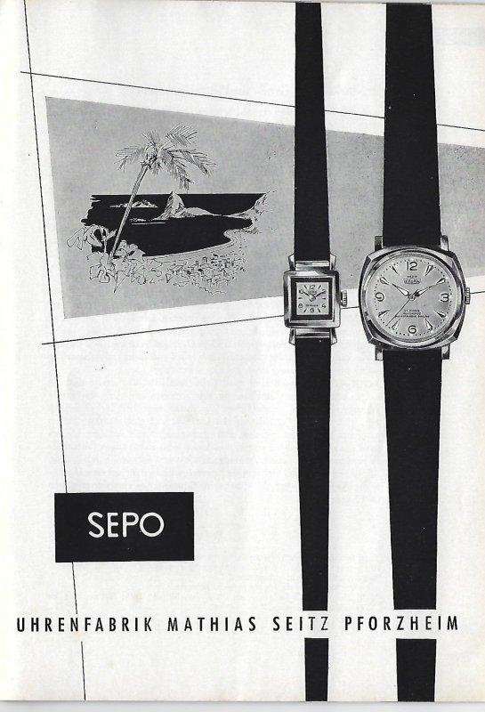 Sepo Werbung 1957.jpg