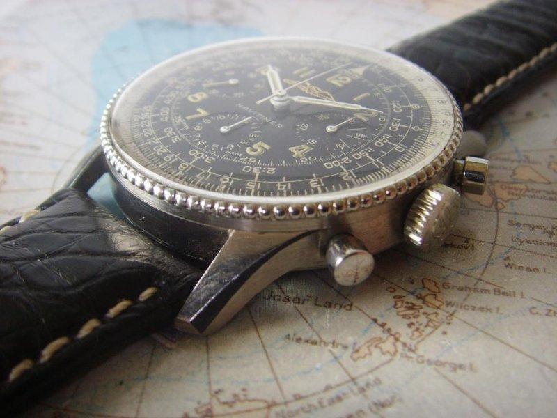 Breitling AOPA 1961 03.jpg