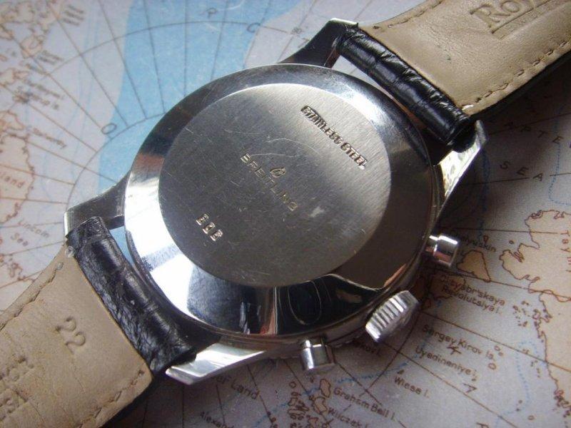 Breitling AOPA 1961 05.jpg