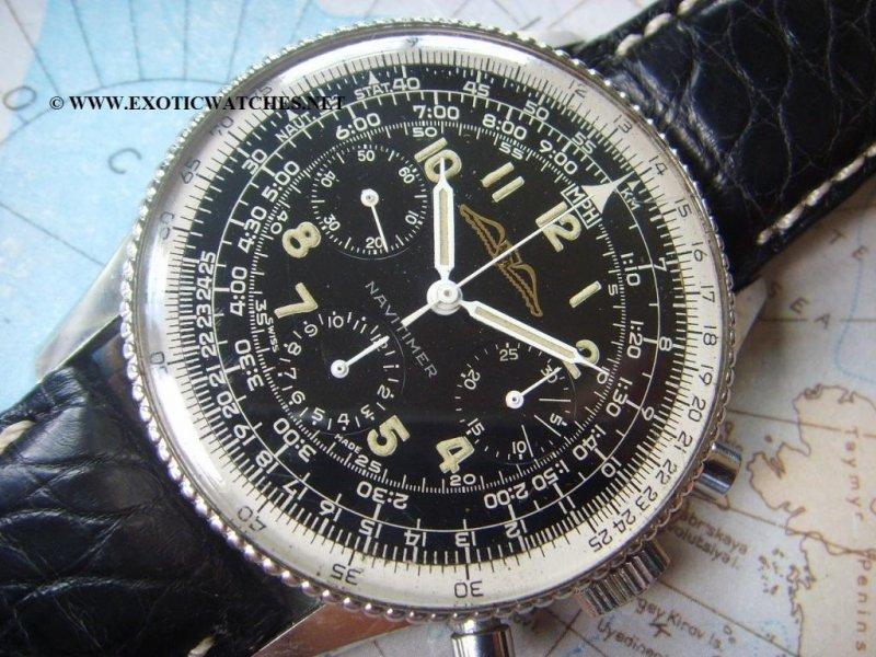 Breitling AOPA 1961 06.jpg