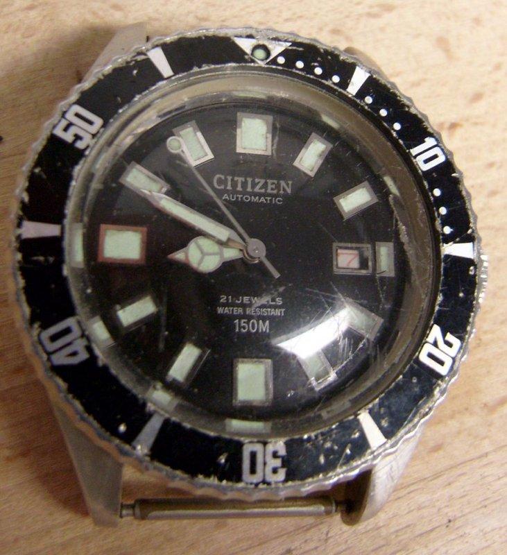 Citizen150M01.jpg
