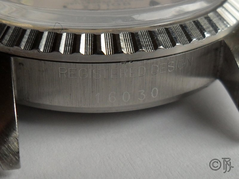 19rolex16030 Kopie.jpg
