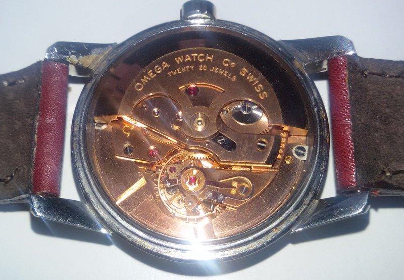 omega seamaster cal 1b.jpg