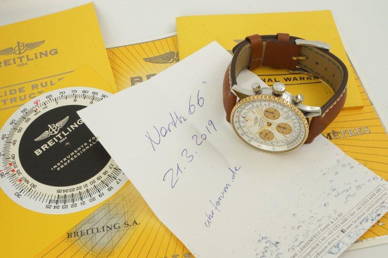Breitling-Navitimer-D23322-12.jpg