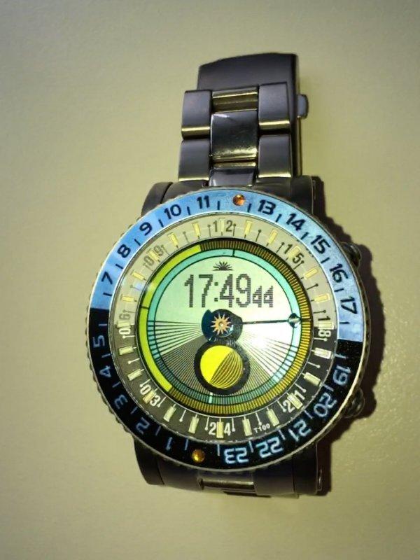 1B713837-FAF3-484A-A97A-1A5EB06F4468.jpeg